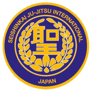 (c) Sjji.org